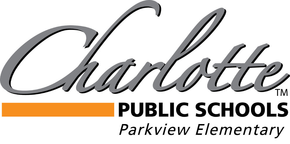 Charlotte Public Schools Parkview Elementary