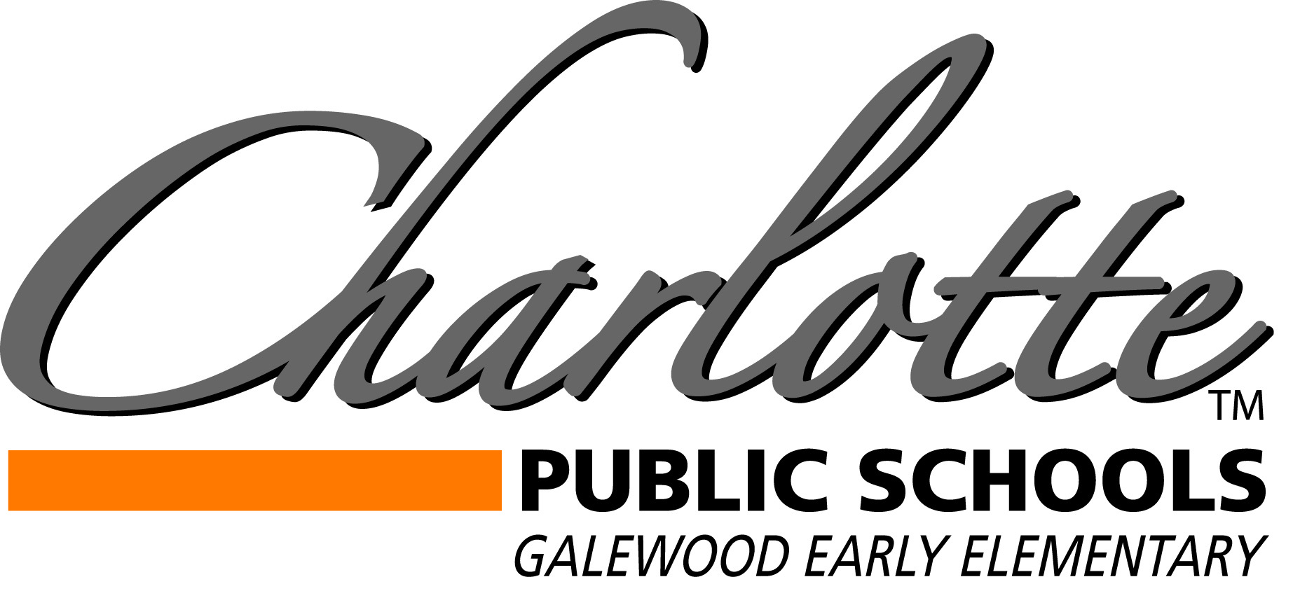 Charlotte Public Schools Galewood Early Elementary